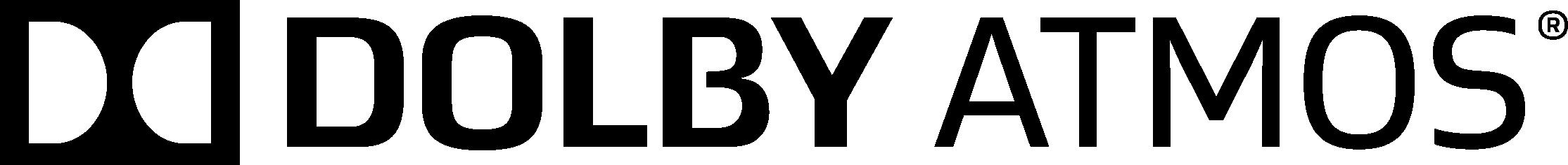 DolbyAtmos_horizontal_black.png